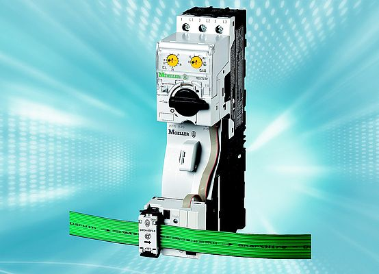 Protective Circuit Breakers