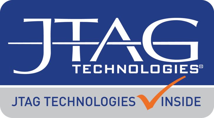 JTAG Technologies Will Show its Innovations at Productronica 2015