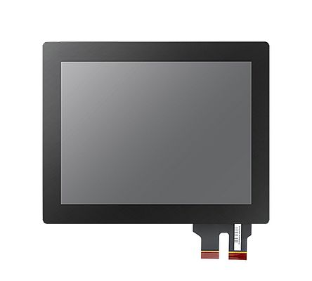 "10.4"" XGA Industrial Display Kit IDK-1110P"