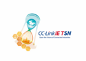 CLPA Will Showcase CC-Link IE TSN at SPS 2019