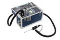 Portable Emissions Analyzer