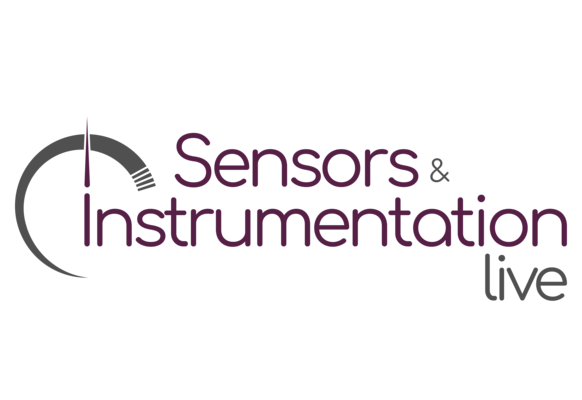 Sensors & Instrumentation Live Records New Top Exhibitors Sign Up