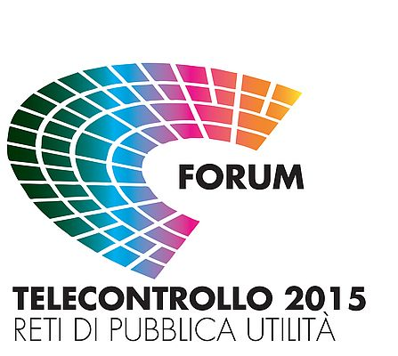 Progea presenterà due casi applicativi di successo al Forum Telecontrollo