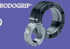 Ghiere RODOGRIP