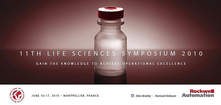 International Life Sciences Symposium