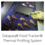 Food Solutions Datapaq Systems
