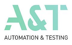 Automation&Testing