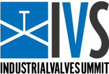 IVS – Industrial Valve Summit