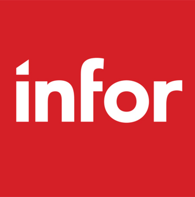 Infor EAM European Summit