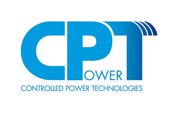 Federal-Mogul Powertrain acquisisce Controlled Power Technologies