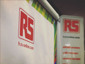 RS Components ha riunito i suoi partner e clienti al Techday di Lille