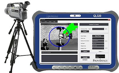 How Optical Gas Imaging Tools Promote a Culture of Safety