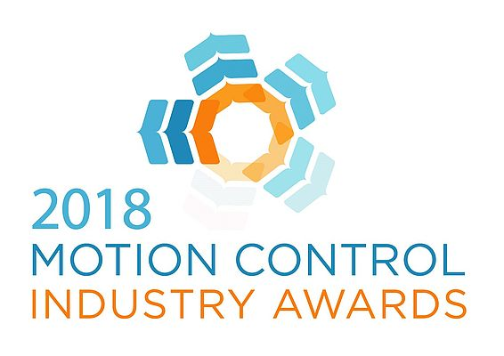 The Motion Control Industry Brought Together in Birmingham