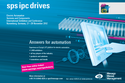 SPS/IPC/DRIVES
