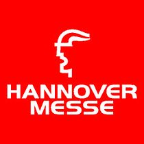 HANNOVER MESSE 2020 postponed