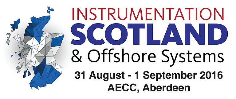 Instrumentation Scotland & Offshore Systems Fair is Right Around the Corner