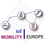 IoT Mobility Europe