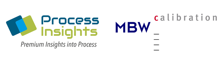 Acquisition of MBW Calibration announced by Process Insights