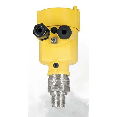 Radar Level Sensor VEGAPLUS 64