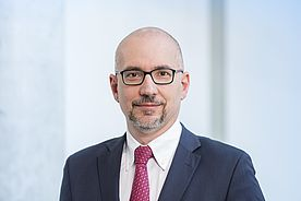 Fabio Lodigiani is the New Group Vice President at HIMA