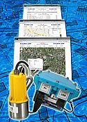 Leak detection and monitoring,