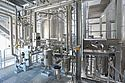Nutriswiss Opens Innovative Purification Plant for Edible Fats