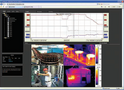 Video Surveillance Software Integrates Thermal Imaging