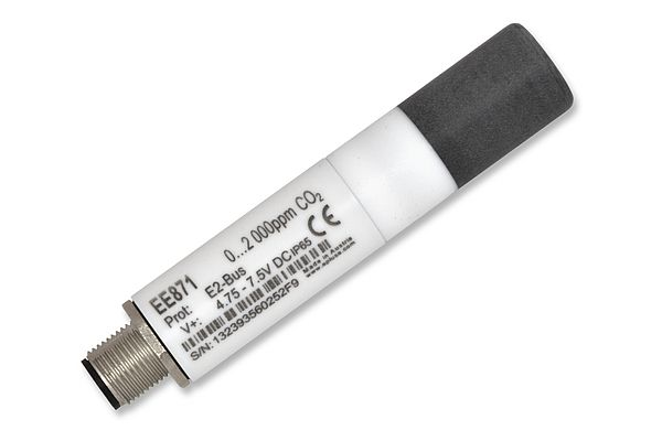 Digital Probe EE871