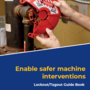 Safer Machine Intervention