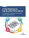 4-Step Roadmap to Top Quartile Performance