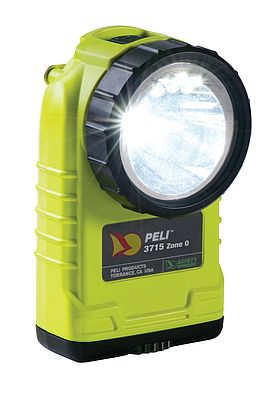 Portable Area Lighting System 9455Z0 RALS