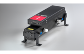 Laser Gas Detection Modules