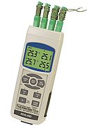 Logger/Thermometer