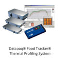 Thermal Profiling Systems