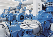 Smart Approaches to Safe Pump Operation and Lower Maintenance Costs