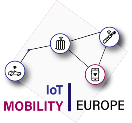 New Event Launch: IoT & Mobility Europe