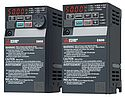 Inverters for Demanding Applications