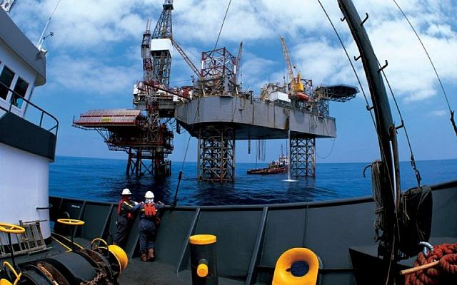 Egypt: New Eni's Exploration Successfully Accomplished