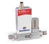 Flow Meters/Controllers With CANopen Interface