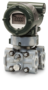 Pressure/differential-pressure transmitters