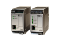 HART to Ethernet Gateway System
