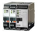MODBUS Transmitter With Dual Universal Inputs