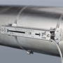 FLUXUS® Non-Invasive Liquid Flow Measurement