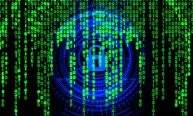 ABB Joins new Global Cybersecurity Alliance