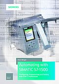 Automation System S7-1500 Book
