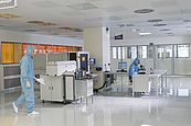 Cleanroom Monitoring - Reliability for the Toughest Requirements