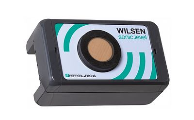 Wireless Ultrasonic-Senor-kit