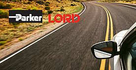 Parker Hannifin finalise l'acquisition de LORD
