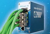 Switch PROFINET/Ethernet