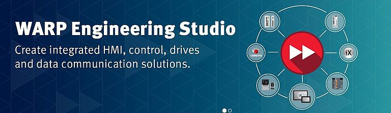 WARP Engineering Studio version 1.11